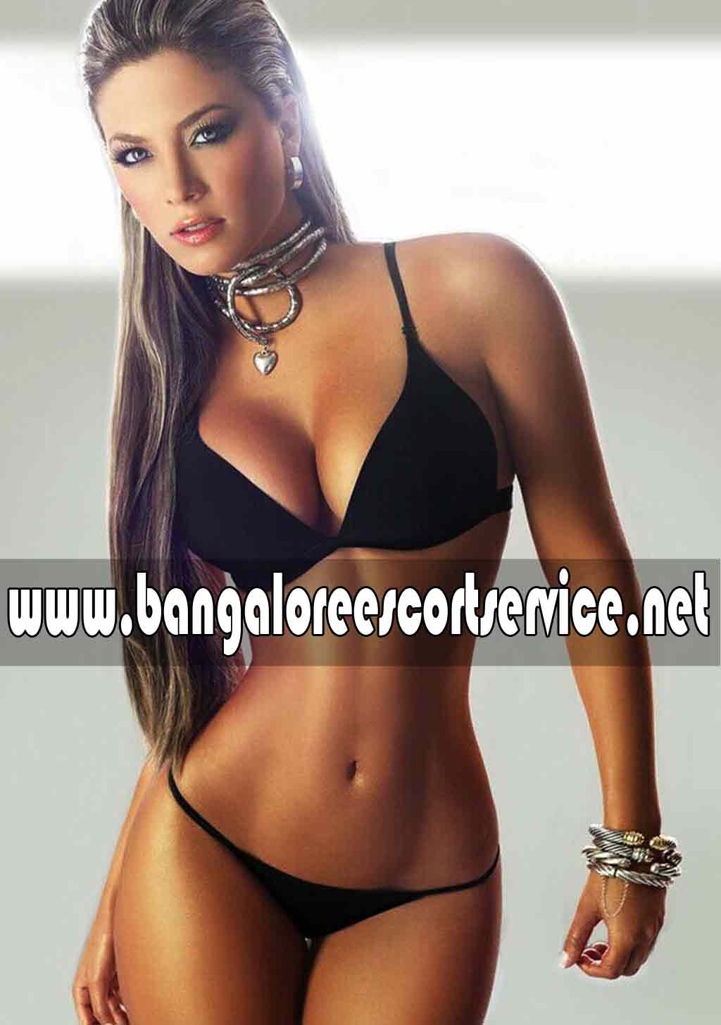 escorts services in Bangalore