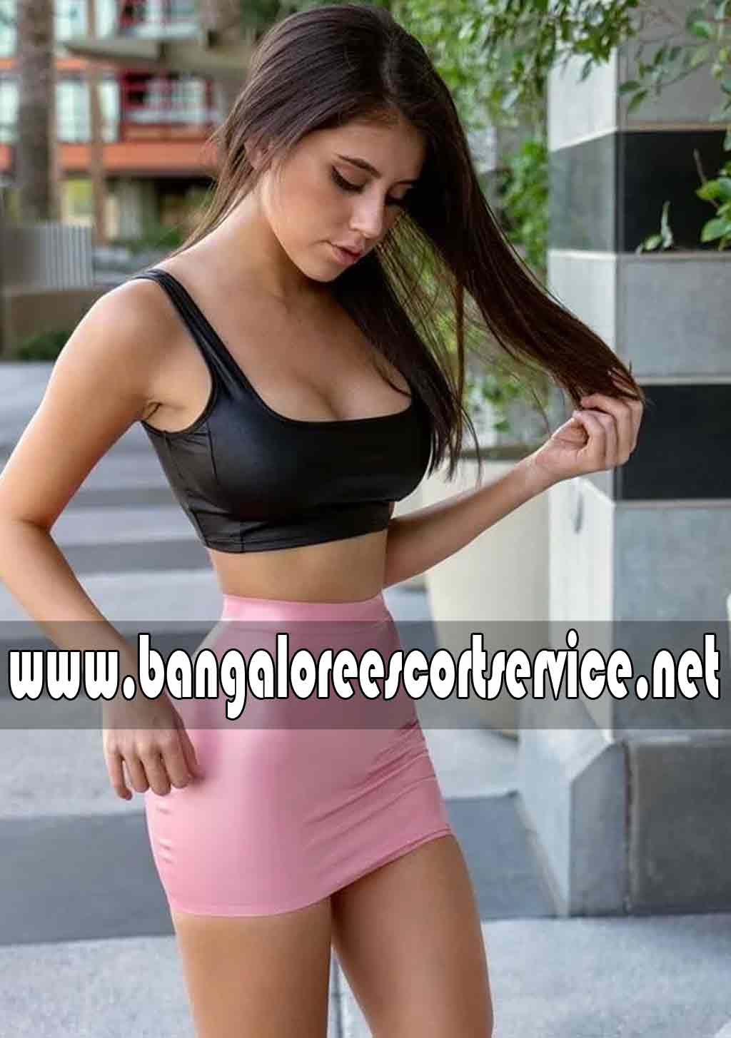 escorts in Bangalore